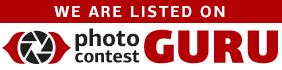 photocontestguru.com